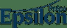 Prépa Epsilon logo