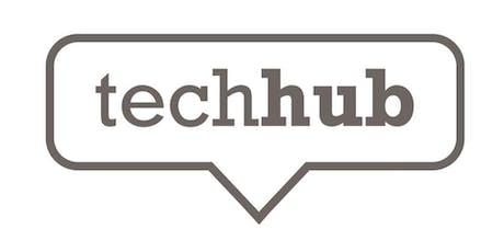 Office Hours with Deloitte Propel Fintech Team tickets