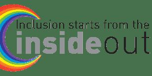 Autism & Asperger's Awareness Session
