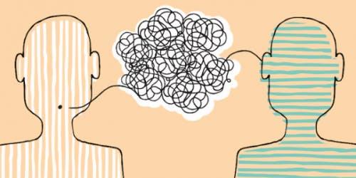 Efektywna komunikacja drogą do poprawy jakości życia