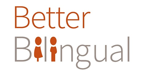 Linking though Language: Introduction to Arabic - Better Bilingual Workshop tickets