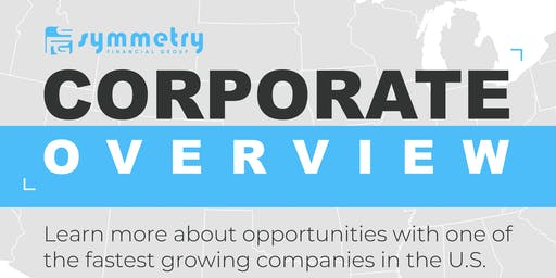 Lexington,  KY Corporate Overview & Training