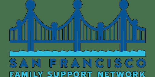SFFSN All-Member Meeting