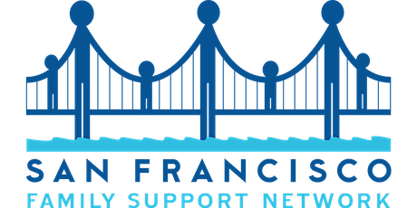 SFFSN All-Member Meeting tickets