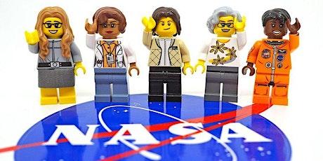 """Workshop """"Creatividad e Innovación con Lego® Serious Play ® Argentina entradas"""
