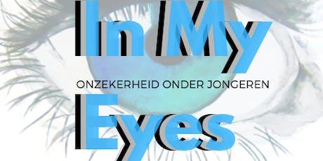 In My Eyes tickets