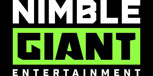 Nimble Giant Entertainment Global Game Jam 2020