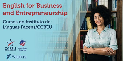 English for Business and Entrepreneurship