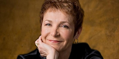 Spiritual Direction and the Art of Making Life Choices with Caroline Myss