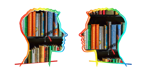 Learning and Teaching Reading Group 2019-20  (Paisley) tickets