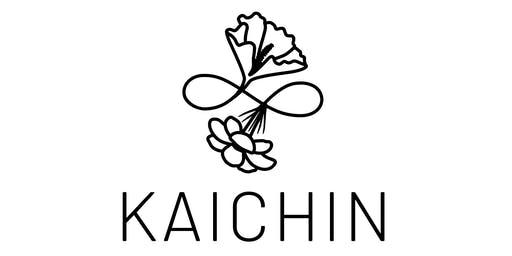 Kaichin Los Angeles