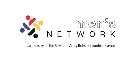 MEN'S NETWORK: THE GATHERING tickets