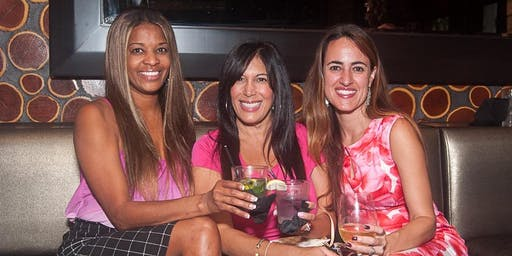 Ladies Night Out at Pinhouse in Plaza Midwood