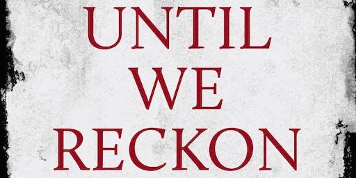 Until We Reckon: Danielle Sered & Lateefah Simon