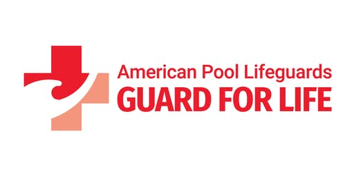 American Pool Open House!
