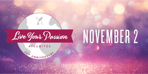 LIVE YOUR PASSION RALLY - Brantford VENDORS
