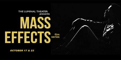 Mass Effects: CROWN HEIGHTS (starring LaKeith Stanfield) tickets