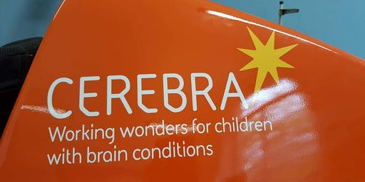 Cerebra Public Services Toolkit Workshop