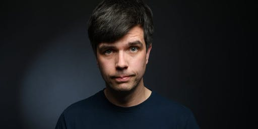 Chris Kent Live In K-town