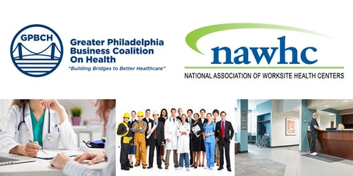 On-Site and Near-Site Clinics Educational Forum and Expo