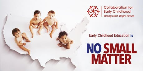No Small Matter Screening & Panel Discussion tickets