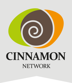 Cinnamon Leadership Training (Birmingham)
