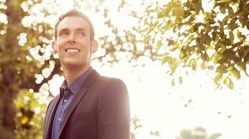 """Psychic Medium Bill Philipps: """"Signs From the Other Side"""" Audience Reading"""