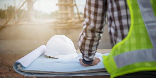 Central Lancashire Construction Skills & Employment Update