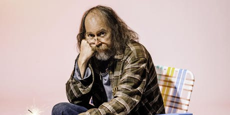 Charlie Parr, Rose Droll tickets