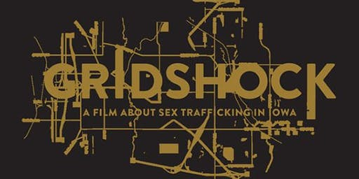 Gridshock Documentary Screening