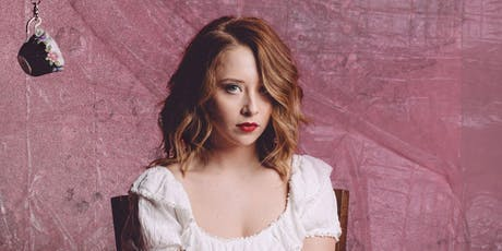 Kalie Shorr with Jesse Taylor Band at Club Metronome tickets