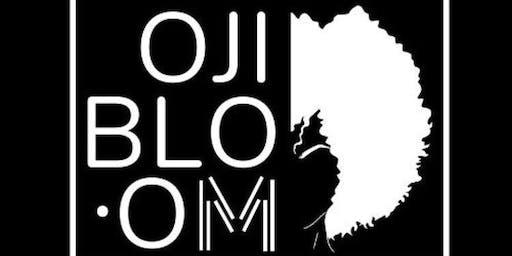 """OjiBloom Presents: """"E.D.U.C.A.T.E"""""""