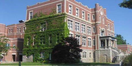 MAPLE Learning Tour at Innovation Academy Charter School tickets