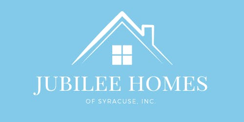 JUBILEE HOMES OF SYRACUSE INC. BUILD TO WORK JOB FAIR