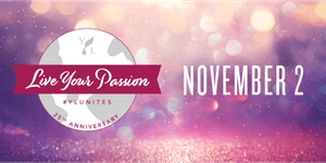 """LIVE YOUR PASSION RALLY - """"Brantford"""""""