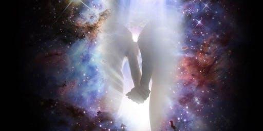 Divine Union Toning & Ceremony