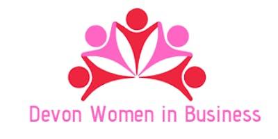 Devon Women in Business - Breakfast Meeting