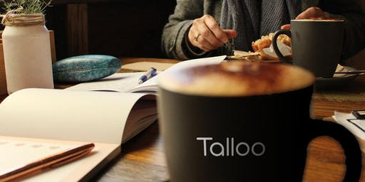 Talloo Morning Social