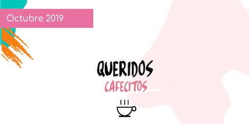 Querido Cafecito