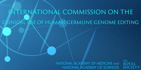 2nd Meeting of the International Commission on the Clinical Use of Human G tickets
