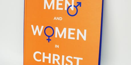 Men and Women in Christ tickets