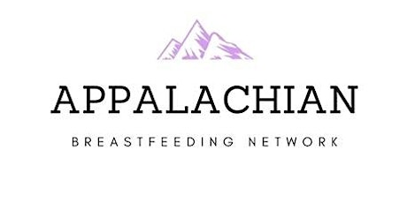 4th Annual Appalachian Breastfeeding Conference tickets