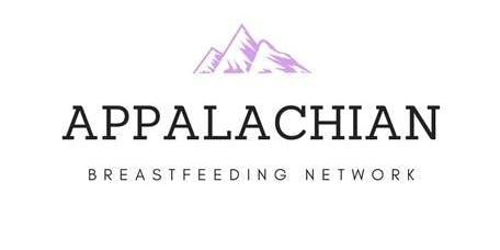4th Annual Appalachian Breastfeeding Conference