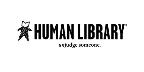 Human Library tickets