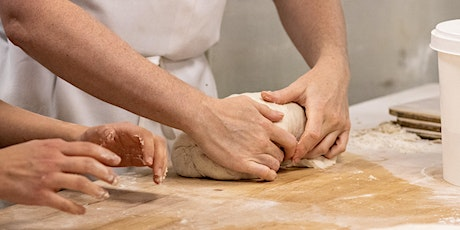Home Bread Baking Class at Forge Baking Company tickets