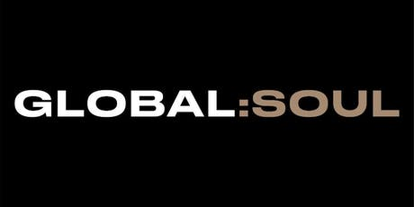 Global Soul Live Showcase (Manchester) tickets