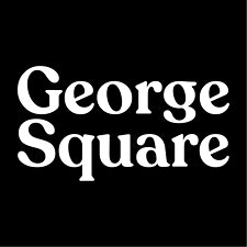 George Square: Is it time for change? logo