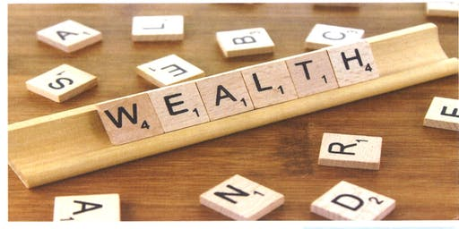Building Financial Stability