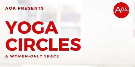 Yoga Circles