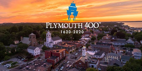 Plymouth 400 Annual Meeting Dinner 2019 tickets
